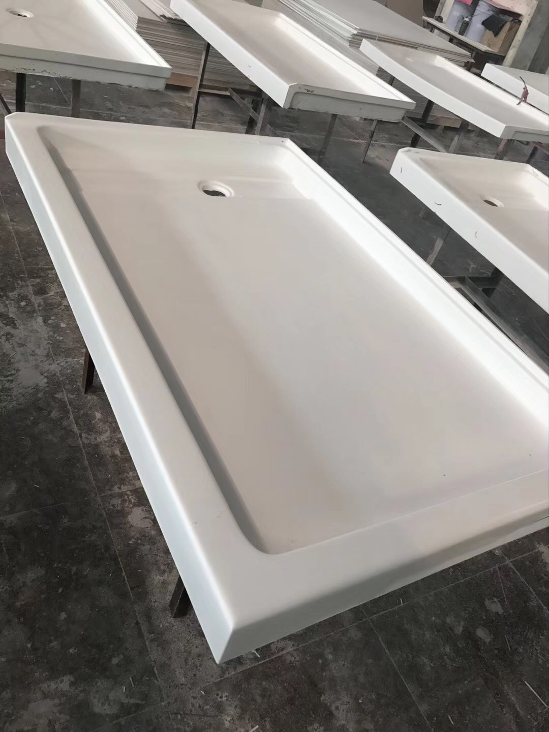 lowes marble tile,cultured marble slabs for sale,cultured marble manufacturers,faux marble bathroom,cultured marble sheets for shower,white cultured marble shower