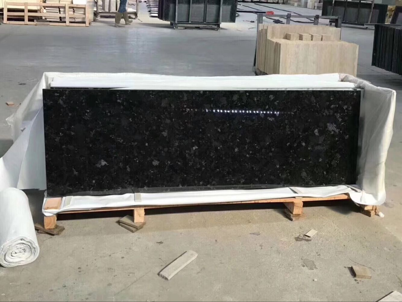 Granite stores near me,granite supplier,honed granite,granite price per square foot,granite warehouse,granite store,granite near me,stone slab,granite backsplash