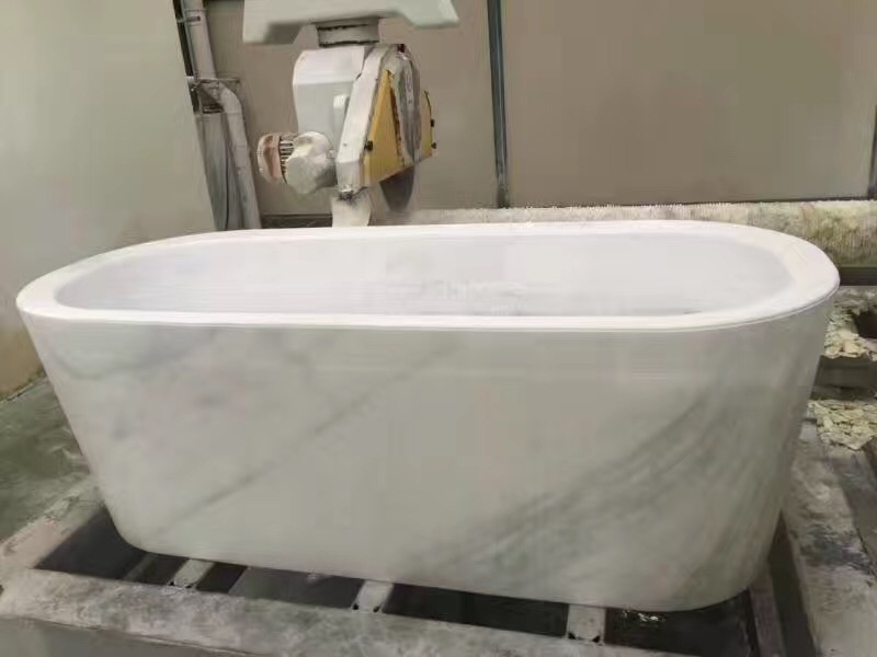 marble bathtub,spa bathtub outdoor,bathtub massage spa,portable bathtub for adults,whirlpool bathtub,baby bathtub,jacuzzi bathtub,bath tub bathtub
