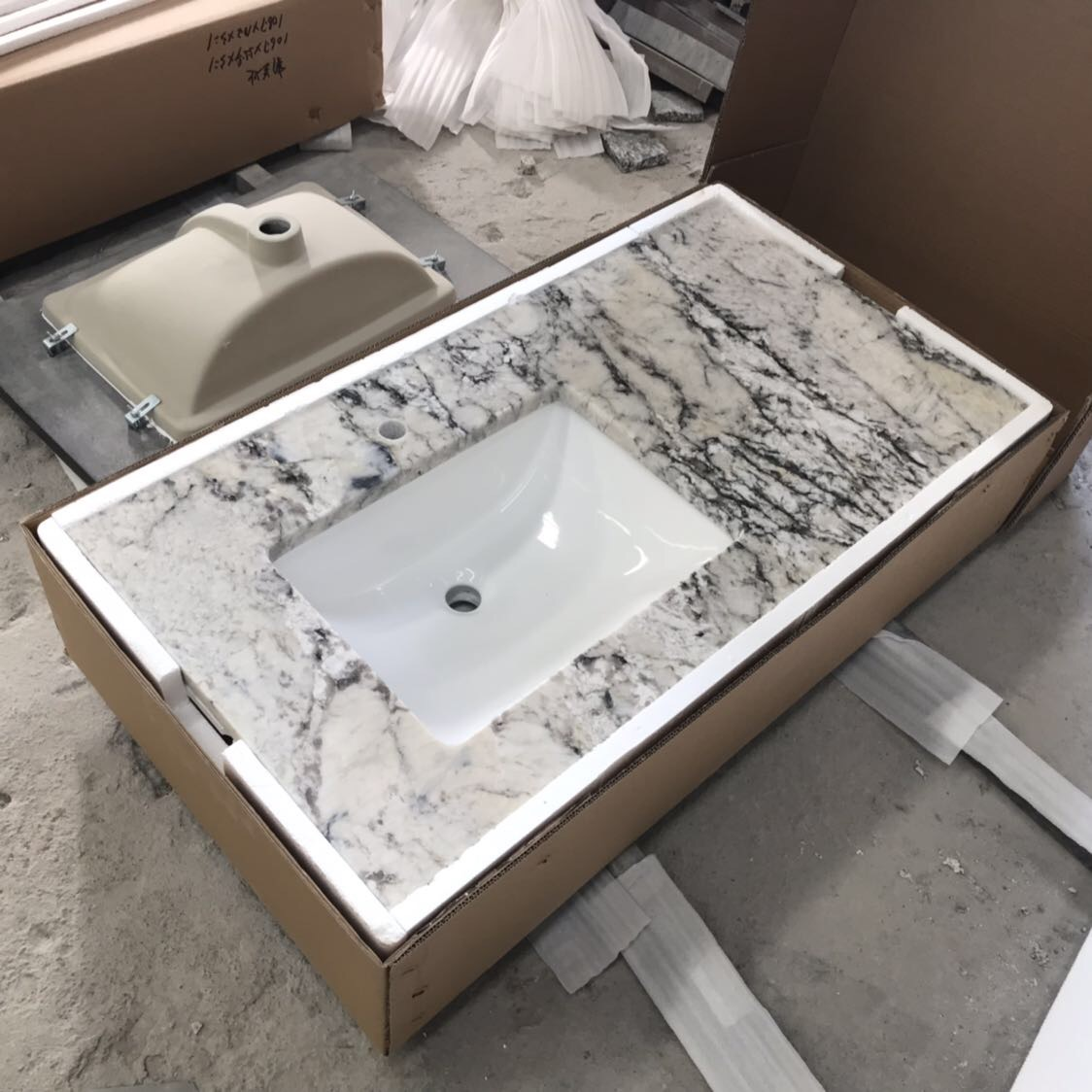 Kitchen dining table,granite bathroom vanity,granite vanity top with sink,49 inch vanity top,granite bathroom vanity tops,discount vanity tops,bathroom top