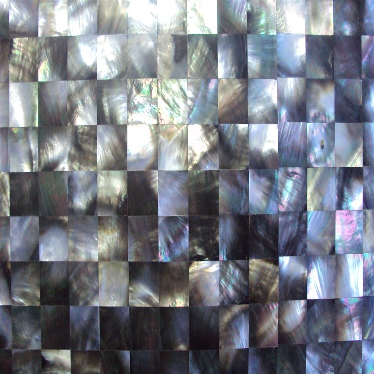 coconut shell mosaic tiles,onyx tile mosaic,mother of pearl mosaic,black marble mosaic,rose gold mosaic,mosaic lamp india,fish scale mosaic,marble mosaic flooring medallions