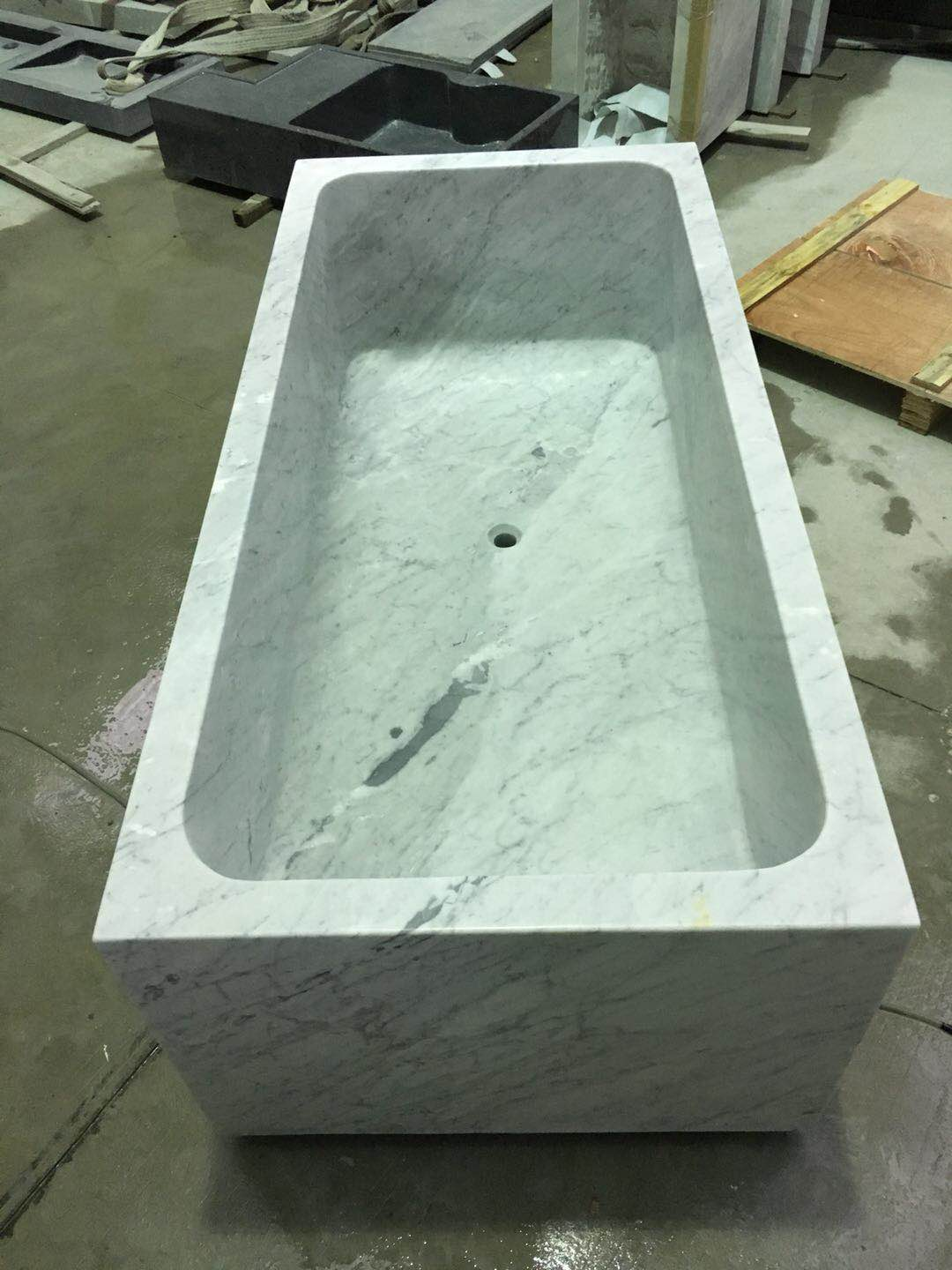 big bathtub,bathtub poland,48 inch bathtub,inflatable bathtub,carved stone bathtub,cheap freestanding bathtub,folding bathtub,deep bathtub