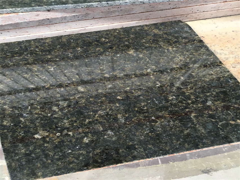 kitchen granite colors,granite bathroom,granite table,granite yard,ubatuba green granite,lowes granite,black uba tuba granite,home depot granite,green granite tile