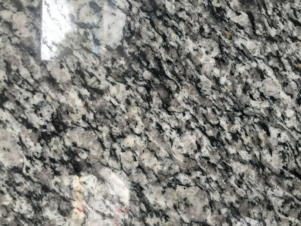 What color is granite,granite countertop slabs,granite and tile,granite for less,granite radiation,the granite,how does granite form,is granite igneous