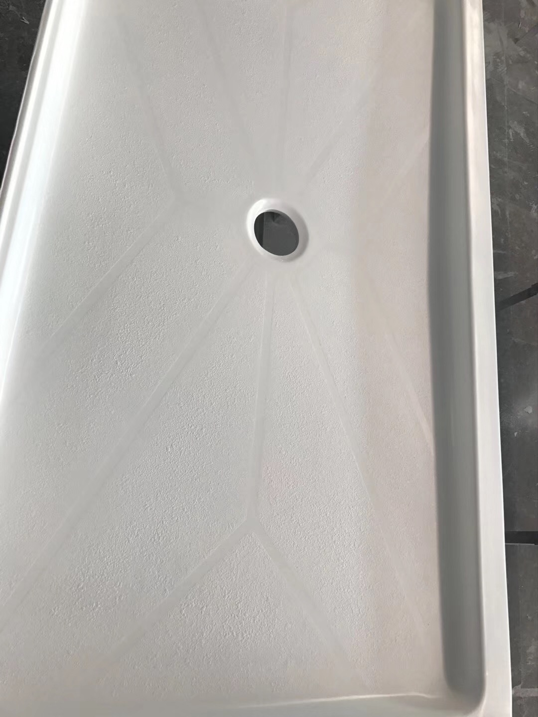 Lowes Marble Tile Cultured Marble Slabs For Sale Cultured Marble Manufacturers Faux Marble Bathroom Cultured Marble Sheets For Shower White Cultured Marble Shower