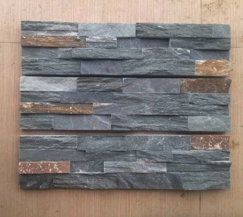 schist stone cladding,artificial stone cladding,slate stone cladding,3d stone wall cladding,stone cladding bangalore,loose stone cladding,wall cladding artificial stone