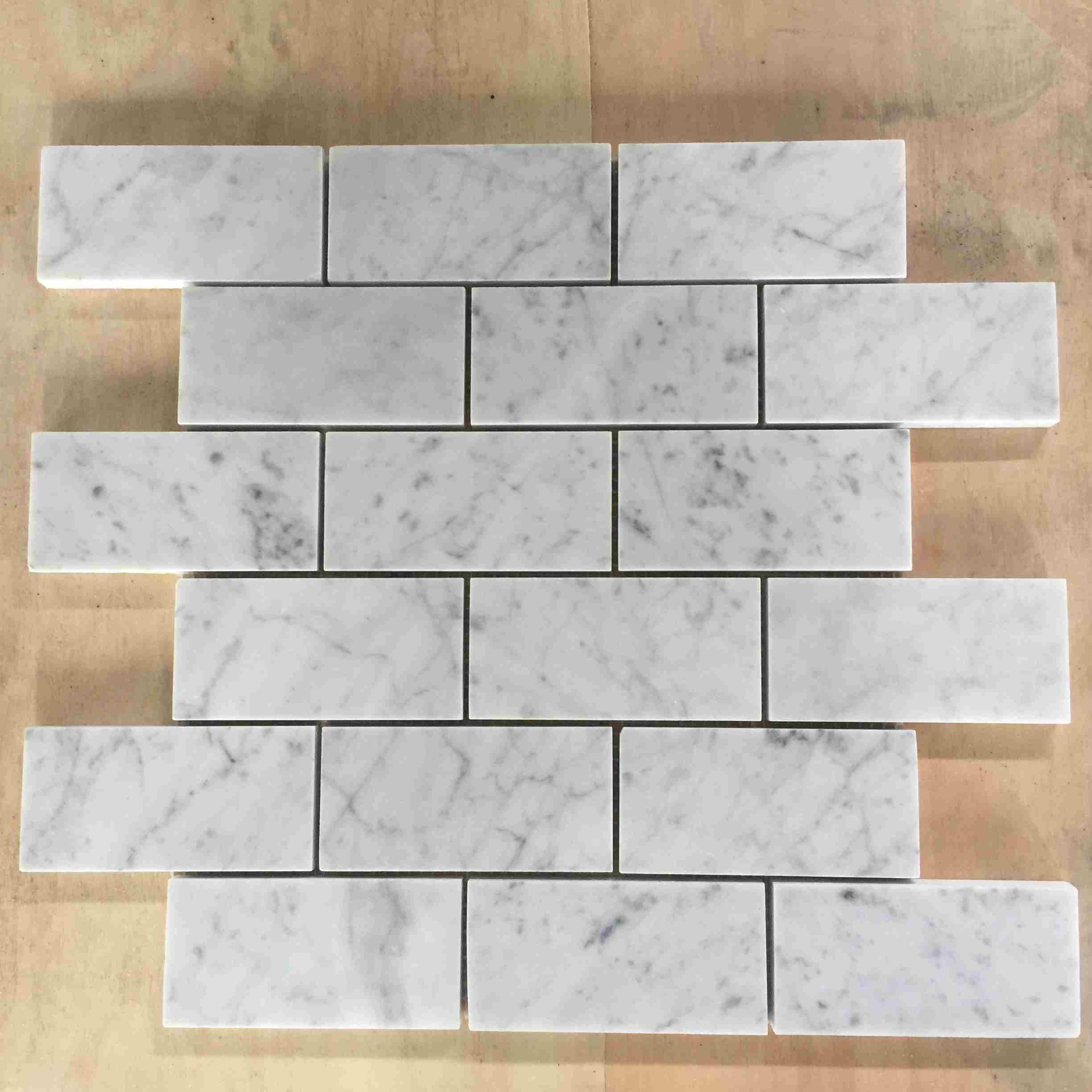 silver mosaic,mosaic wall,fiberglass mesh for mosaic,pool tiles swimming pool mosaic,pink marble mosaic,self adhesive mosaic,backsplash tiles mosaic