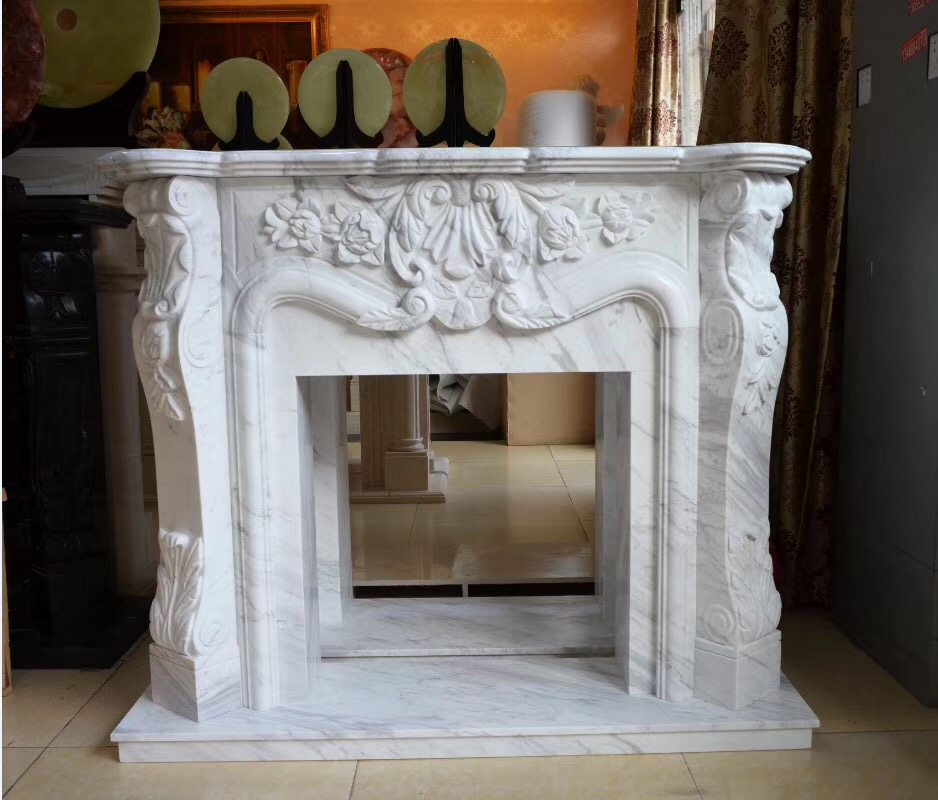 fireplace heater,white electric fireplace,fireplace decor,fireplace tiles,fireplace tools,fireplace glass doors,fireplace screens,fireplace doors,fireplace grate