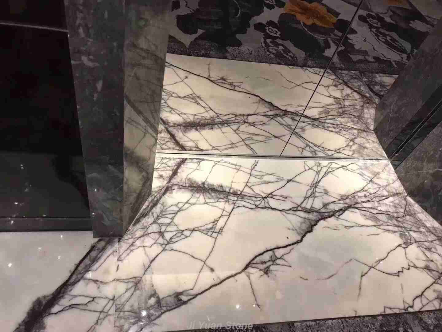 marble company in sharjah,afyon marble,afyon white marble turkey,marble factory in dubai,marble vendors,acqua bianco marble,marble skirting designs,verde antigua marble