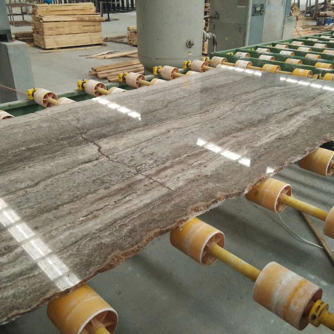 travertine look floor tiles,polished travertine subway tile,dark travertine floor tiles,travertine patio,noce tumbled travertine floor tiles,travertine tile stores