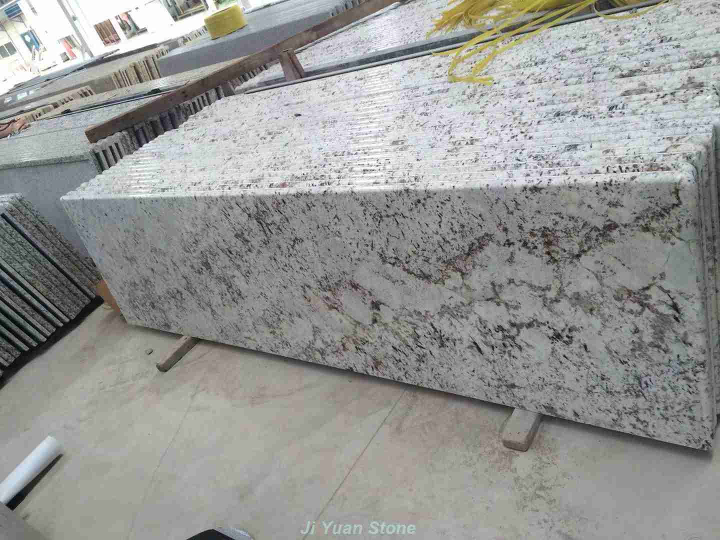 White galaxy granite,galaxy granite,white galaxy,galaxy countertops,white galaxy granite price,star galaxy granite,white galaxy granite slabs,white galaxy granite countertops