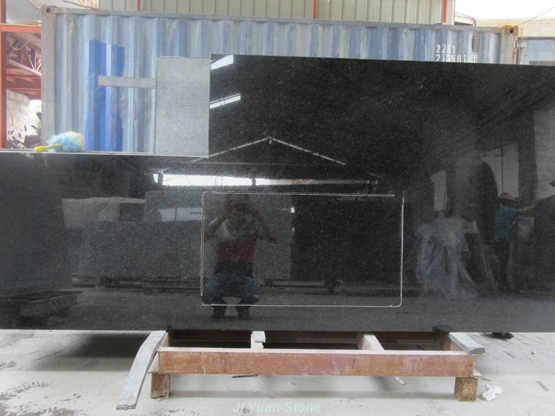 Black pearl granite,black pearl granite countertops,black pearl honed granite,black pearl stone,black pearl leathered granite,black pearl chinese,black pearl countertops