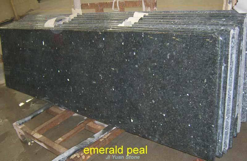 emerald pearl granite tiles,emerald and pearl,emerald green granite countertops,emerald black granite,pearl emerald,emerald white granite,emerald countertops