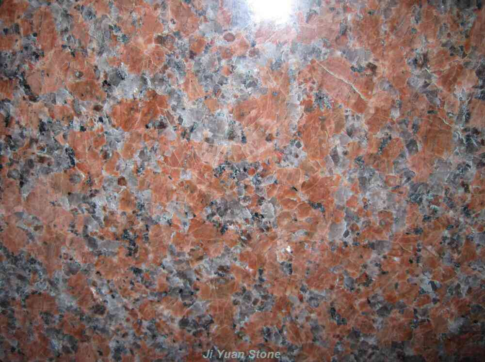 Red maple granite,g562 granite,maple red granite,maple granite,maple leaf granite,granite maple red,g562,maple kitchen cabinets,maple color,mapleleaf,maple kitchen