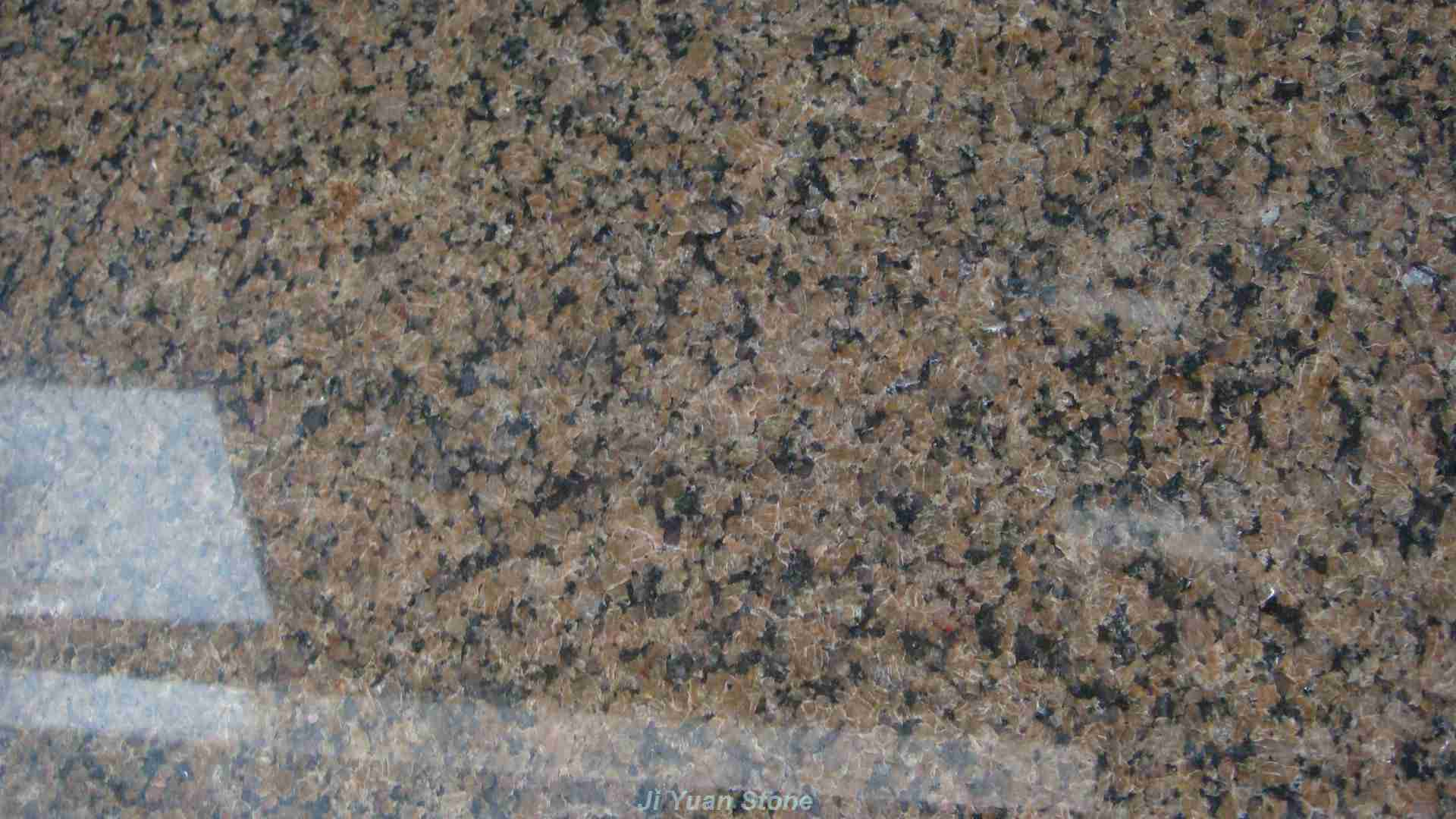 Verde Tropical Granite Tropical Granite Brown Black Granite Countertops Tropical Stone Granite Tropical Black Granite Dark Brown Granite Countertops Brown Granite Worktop