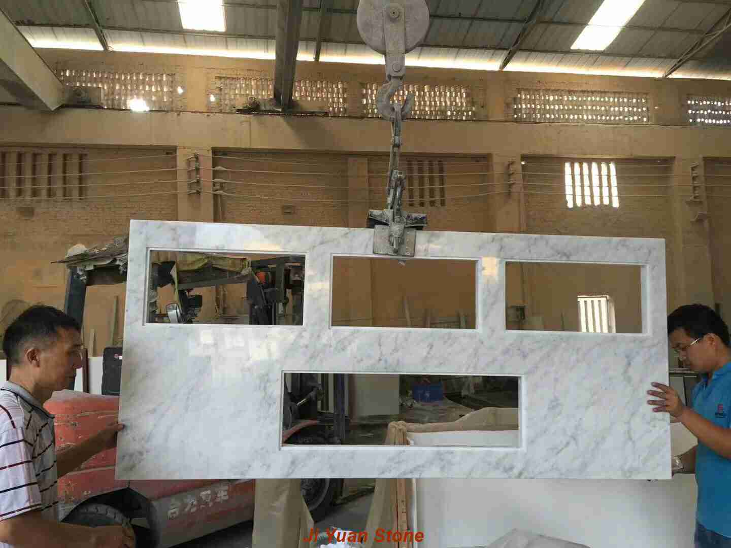 kitchen bench stone bench marble bench,kitchen island bench natural stone bench white kitchen bench,marble kitchen bench kitchen bench tops marble dining table with bench