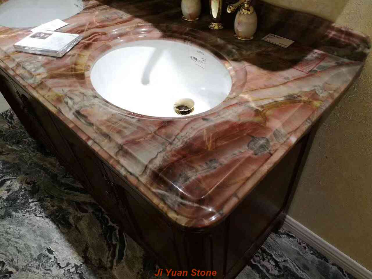 Black Marble Table Top Marble Dining Room Table Set Modern Marble Dining Table White Marble Round Table Marble Kitchen Table And Chairs Small Marble Dining Table