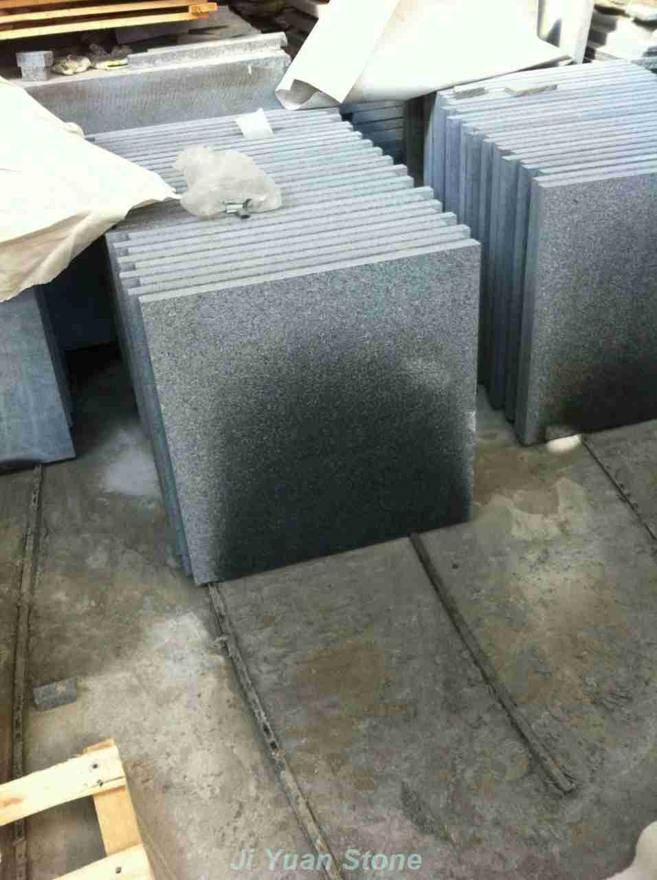 Granite showroom,granite grey,granite colors names,dark brown granite,granite stair treads,granite granite,granite showrooms near me,granite slab colors,granite dealers