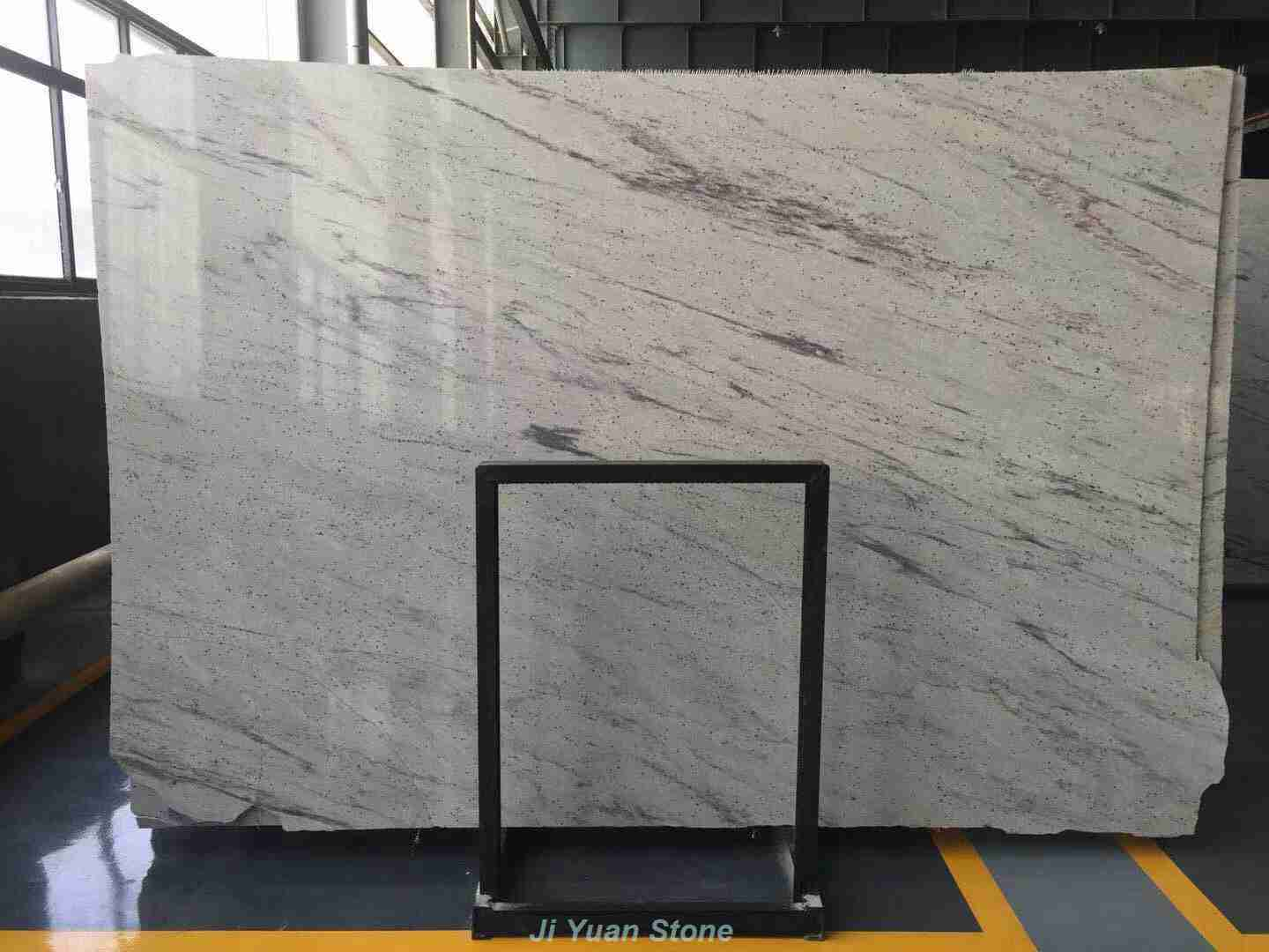 River white,white river granite cost,river white granite tile,river granite countertops,river white granite price per square foot,river white granite worktops,new river white granite countertops