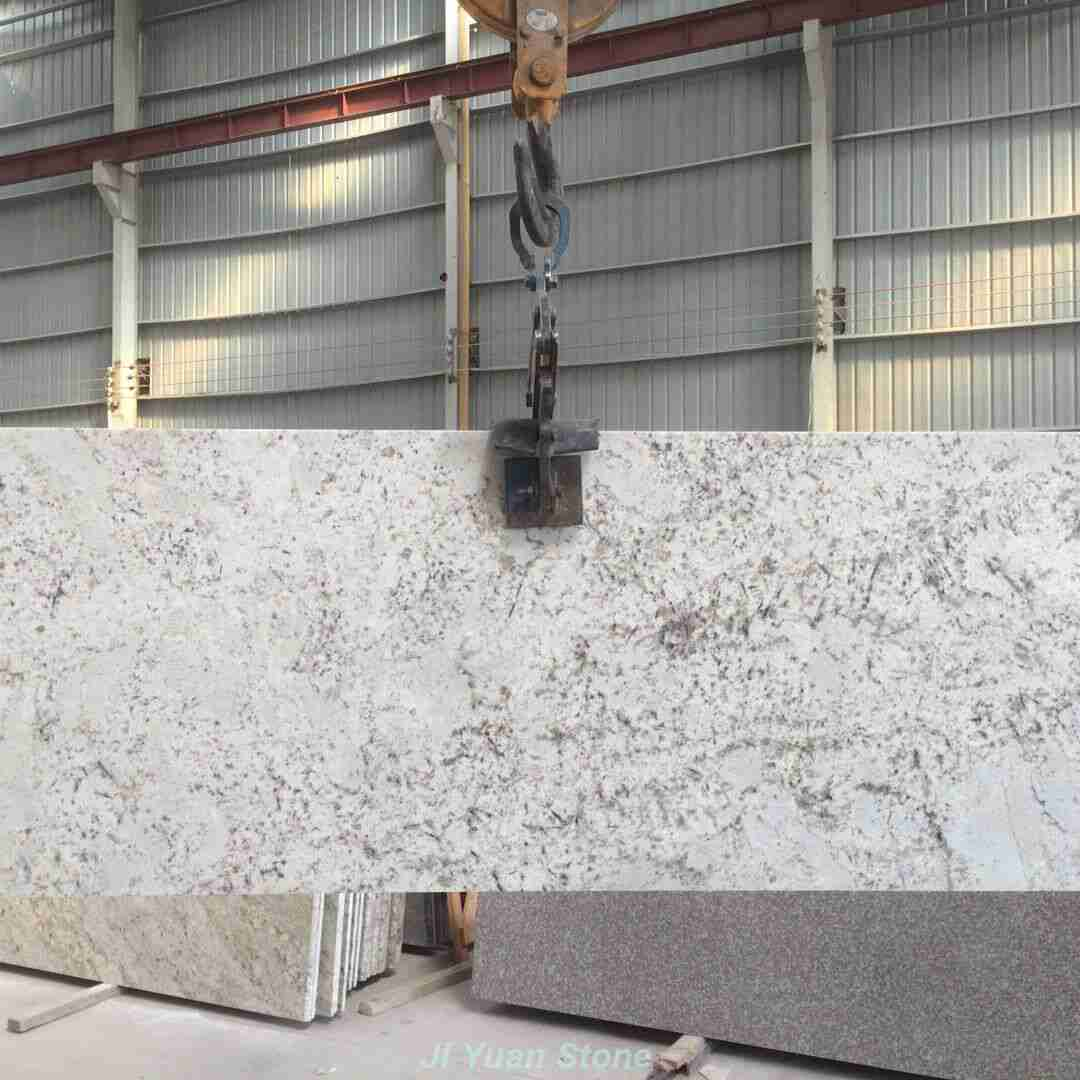 Galaxy white tiles,galaxy yellow granite,white galaxy floor tiles,white granite flooring,galaxy granite tiles,star white granite,galaxy granite price
