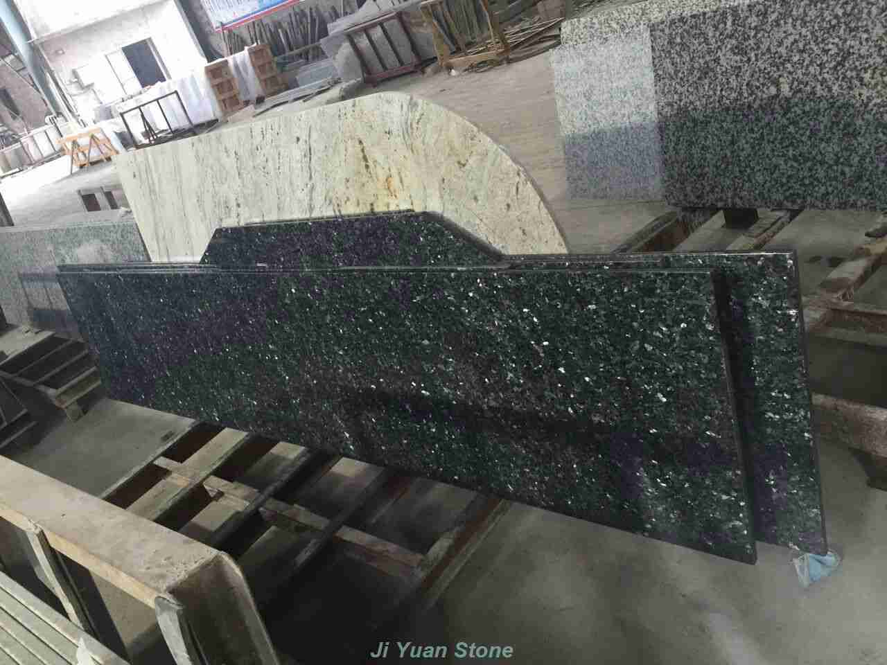 Blue pearl granite backsplash,blue pearl marble,blue pearl gt,blue pearl quartz countertop,black and blue granite,blue granite kitchen,pearl countertops,white and blue granite