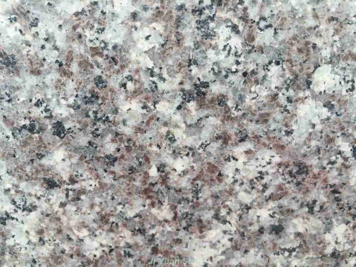 Brown granite,pink granite,bainbrook brown granite,bainbrook