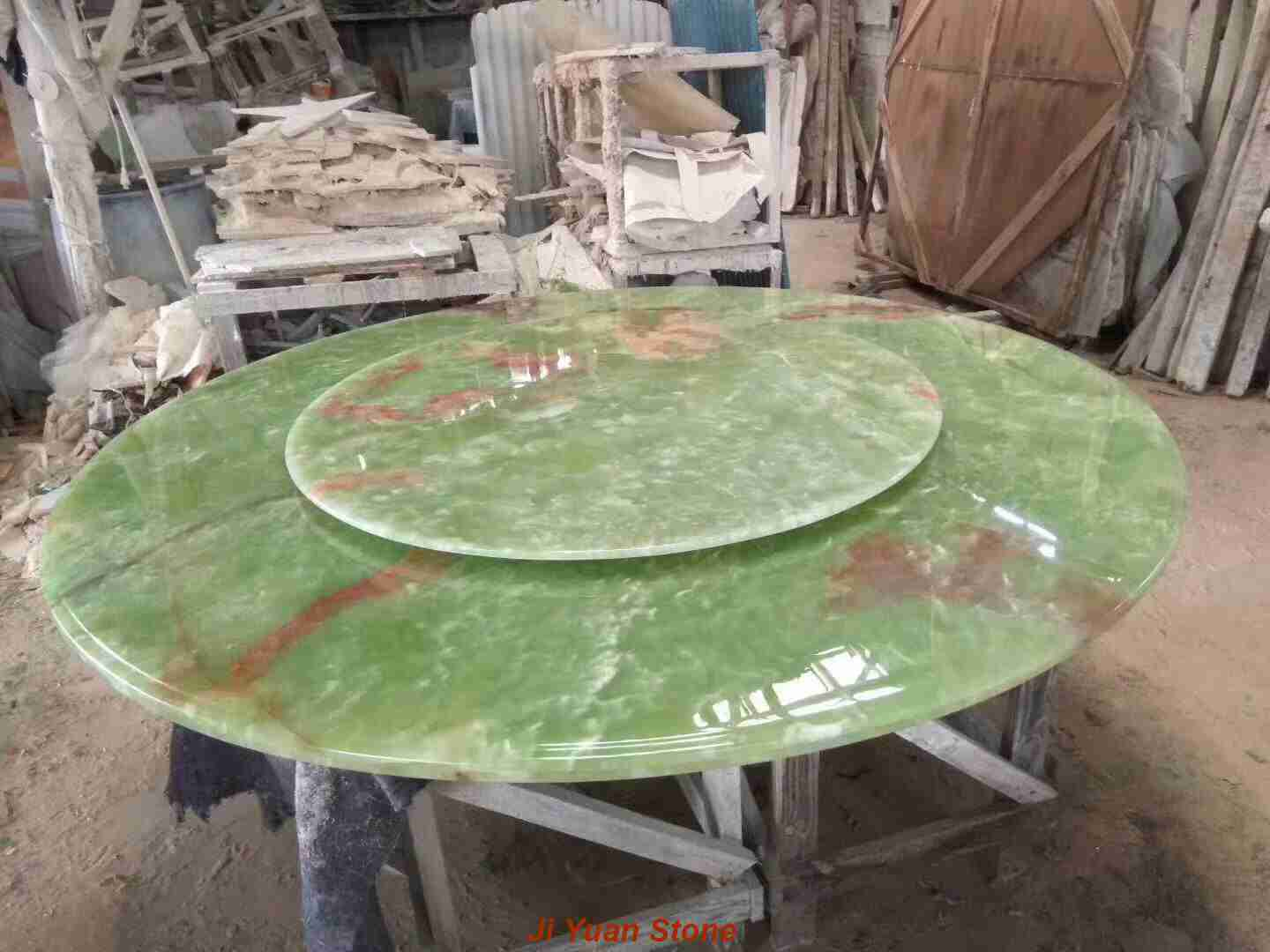 Marble Dining Table Prices Marble Table Tops Made To Order Grey Marble Dining Table And Chairs Black Marble Top Dining Table Marble Dining Table And Chairs Sale