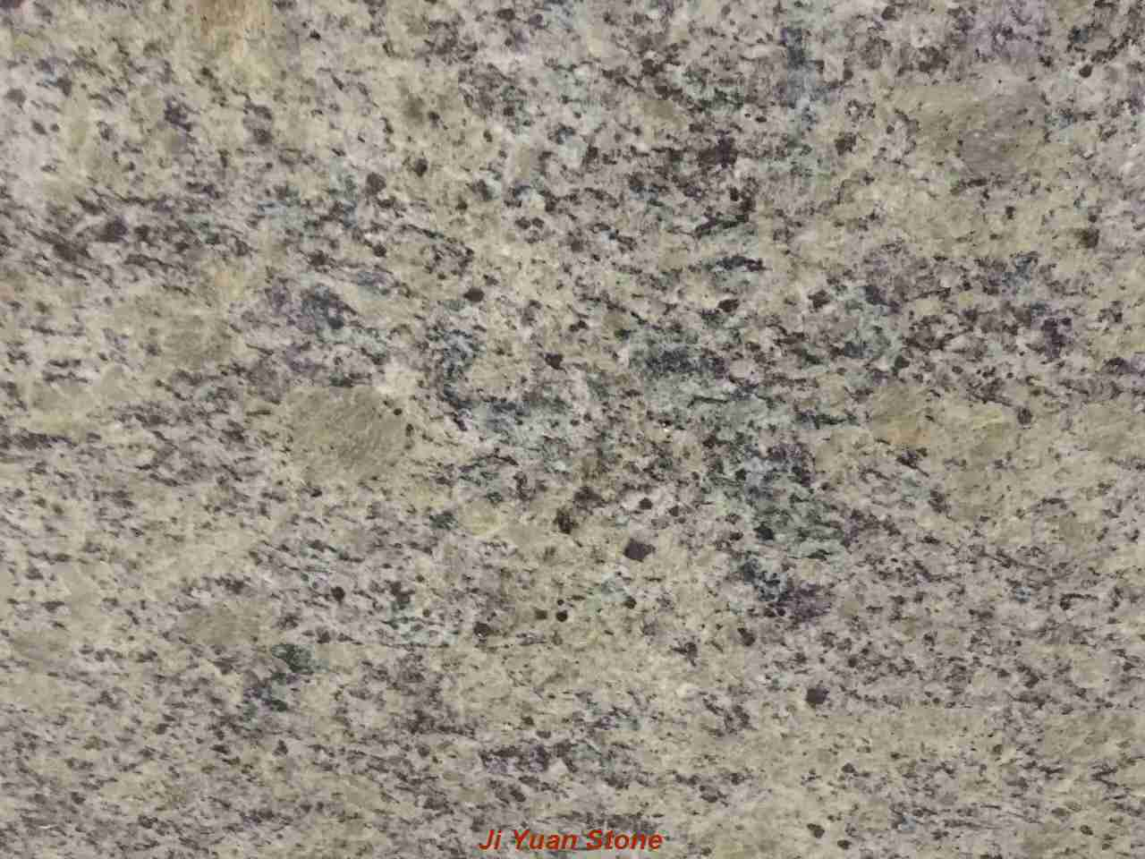 Santa cecilia granite backsplash,santa cecilia granite backsplash ideas,santa cecilia granite with white cabinets,santa cecelia,santa cecilia gold granite