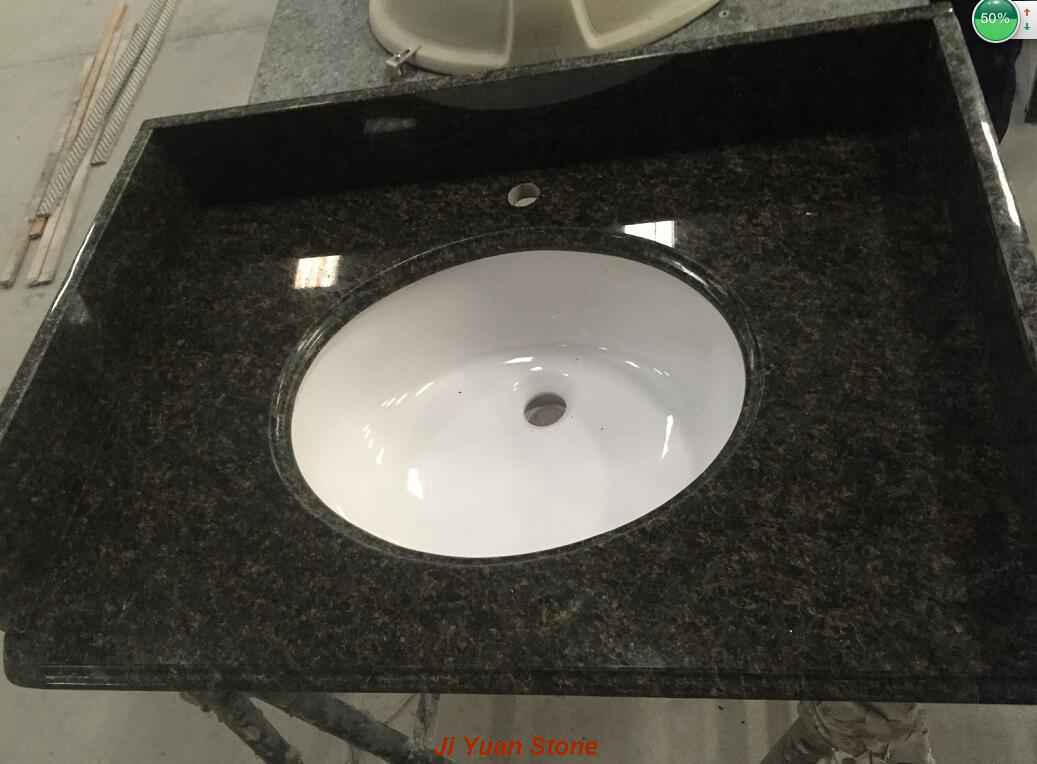 granite vanity tops vanity tops bathroom vanity tops,vanity top vanity countertops vanity sink tops double sink vanity top,vanity with top bathroom vanity countertops