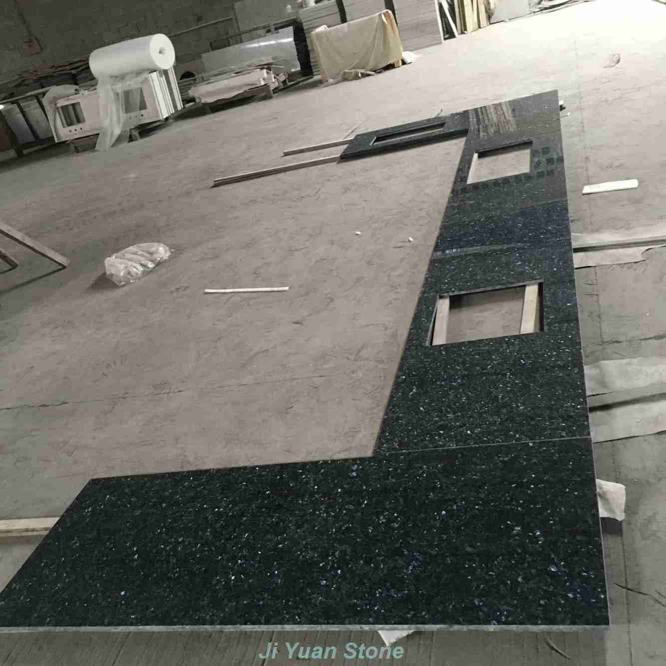 Blue pearl granite price,blue pearl granite countertop price,blue pearl tile,blue pearl granite price per square foot,blue granite worktop,blue pearl backsplash