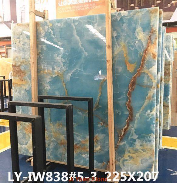 Blue and white marble,blue marble picture,nasa blue marble,blue marble geographics,blue marble brands,light blue marble,blue marble spa,blue marble materials