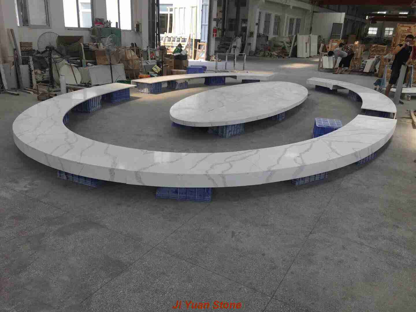 marble island table,round marble dining table and chairs,marble dining table for sale,large marble dining table,marble table and chairs for sale,buy marble table top