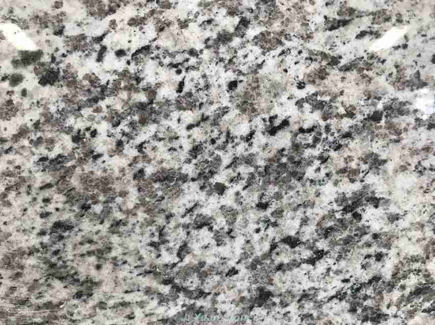 White tiger granite,tiger granite,white tiger granite countertop,white tiger granite slab,tiger granite slab,white tiger granite price,tiger granite color,tiger stripe granite