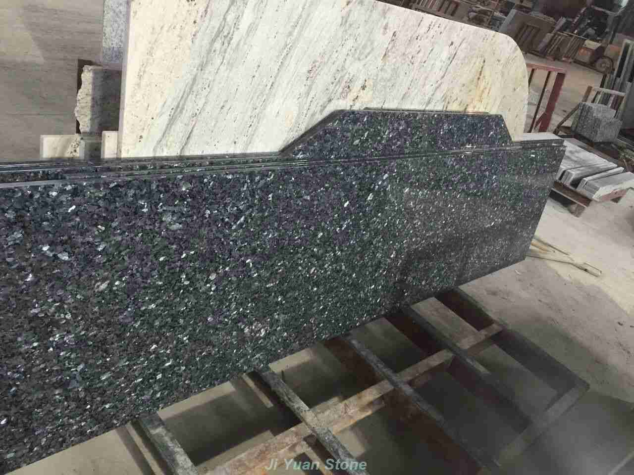 Sensa blue pearl granite,volga blue granite price,navy blue granite countertops,blue pearl silver granite,blue pearl granite bathroom countertop,blue pearl mosaic tile