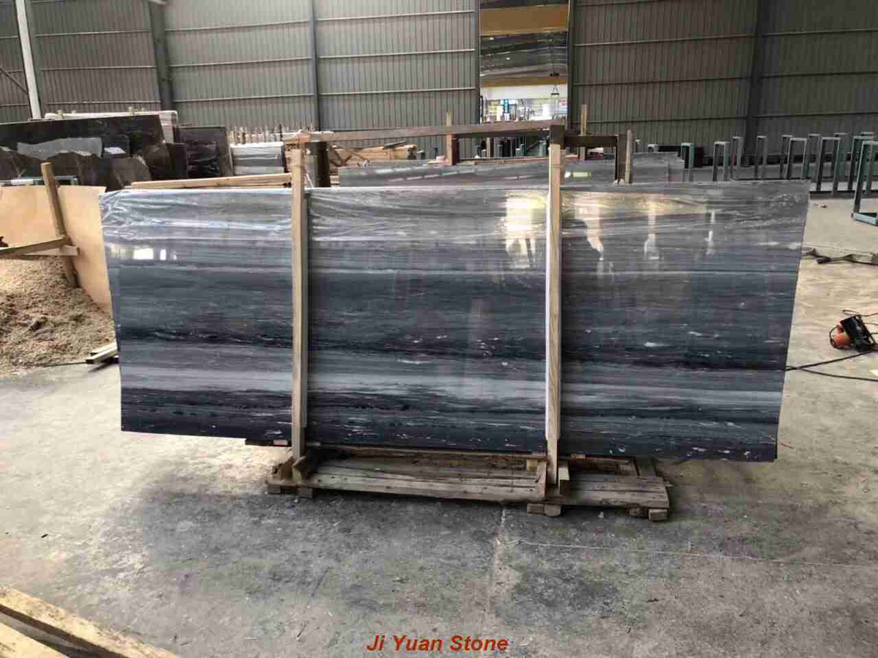 Palissandro marble,blue marble,the blue marble,marble blue,blue marble tile,blue marble photo,blue marble print,blue marble earth,blue marble image,big blue marble