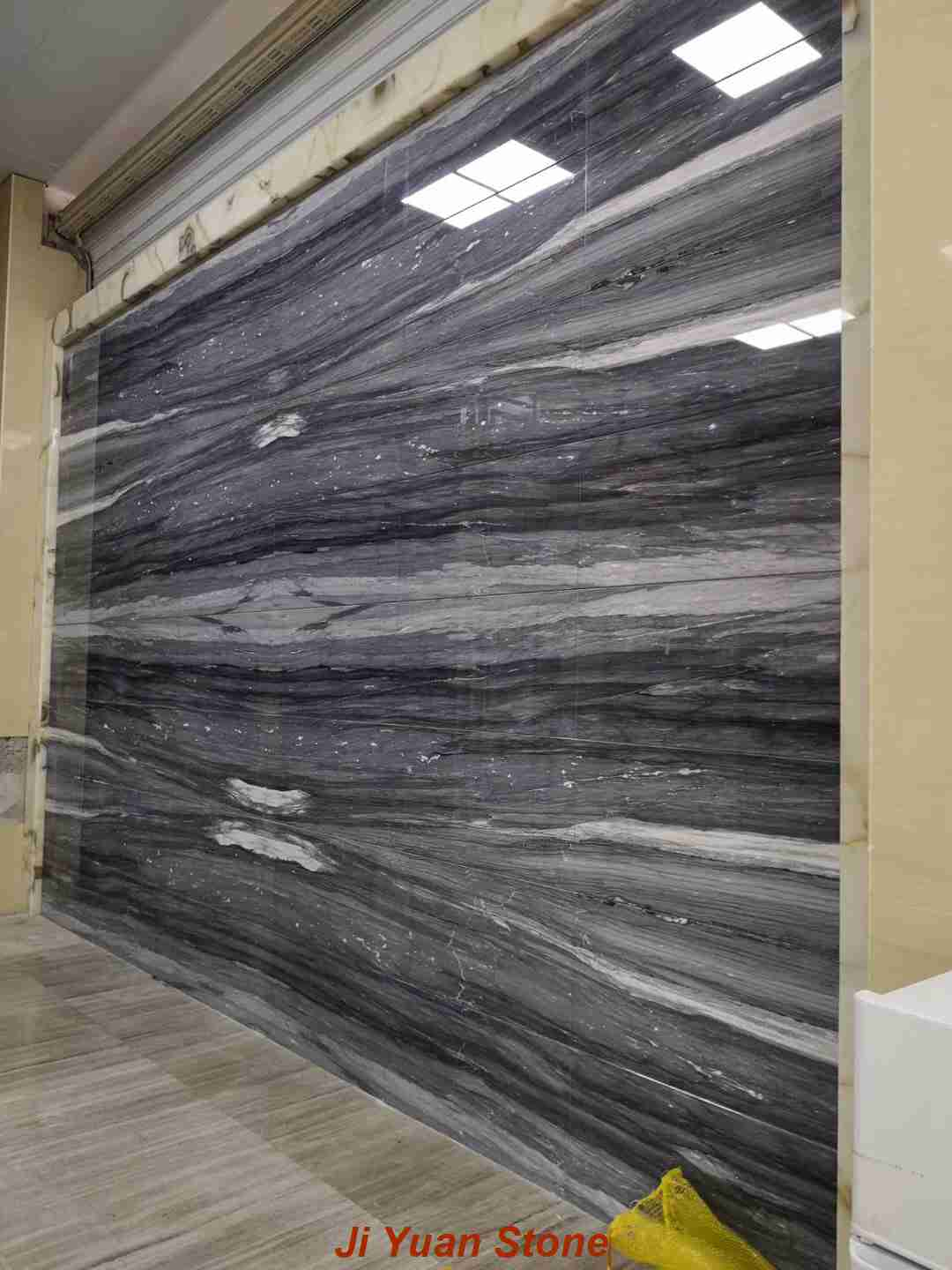blue marble granite,blue marble stone,palissandro tile,dark blue marble,palissandro marble tile,blue marble products,palissandro classico marble,blue marble payroll