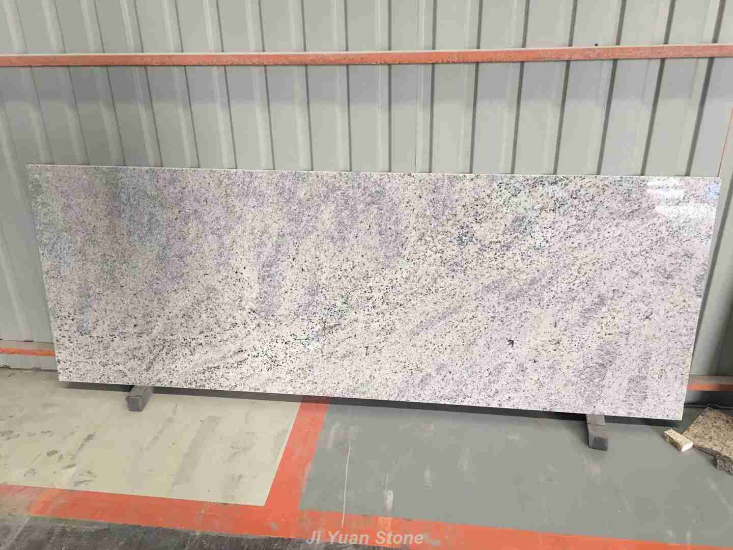 Cashmere cream granite,kashmir gold granite,new granite ...