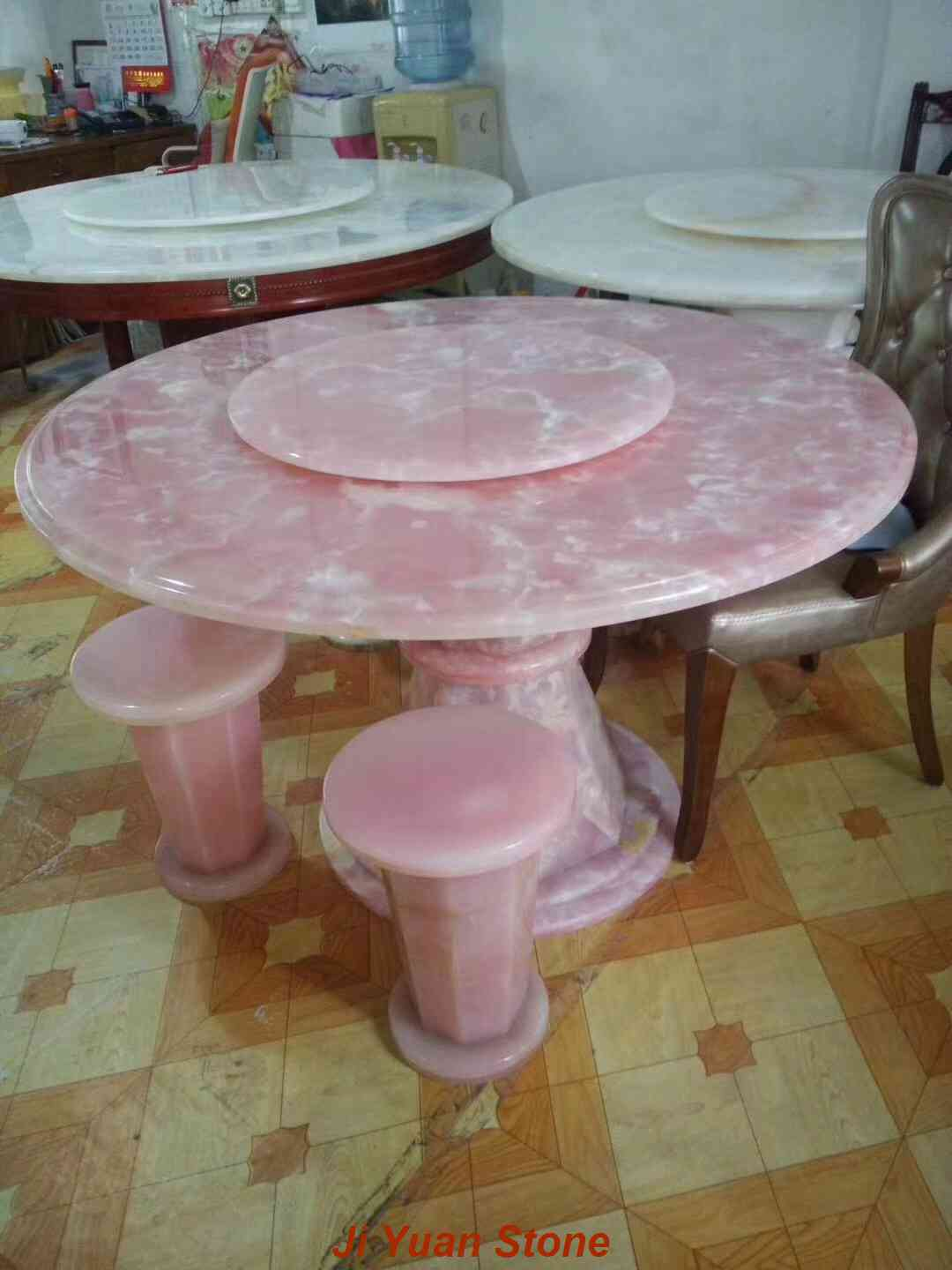 Small Round Marble Table Marble Top Rectangular Dining Table Marble Outdoor Table Marble Top Cocktail Table Rectangular Marble Table Tops Small Marble Table