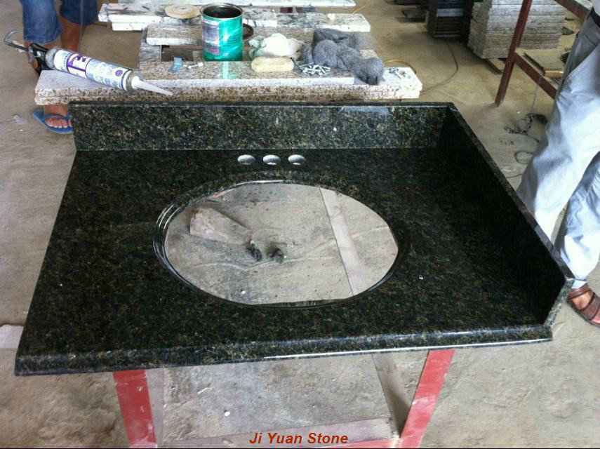 Butterfly granite countertop,verde butterfly granite countertops,verde butterfly granite price,verde granite,verde butterfly granite tile,verde granite countertops