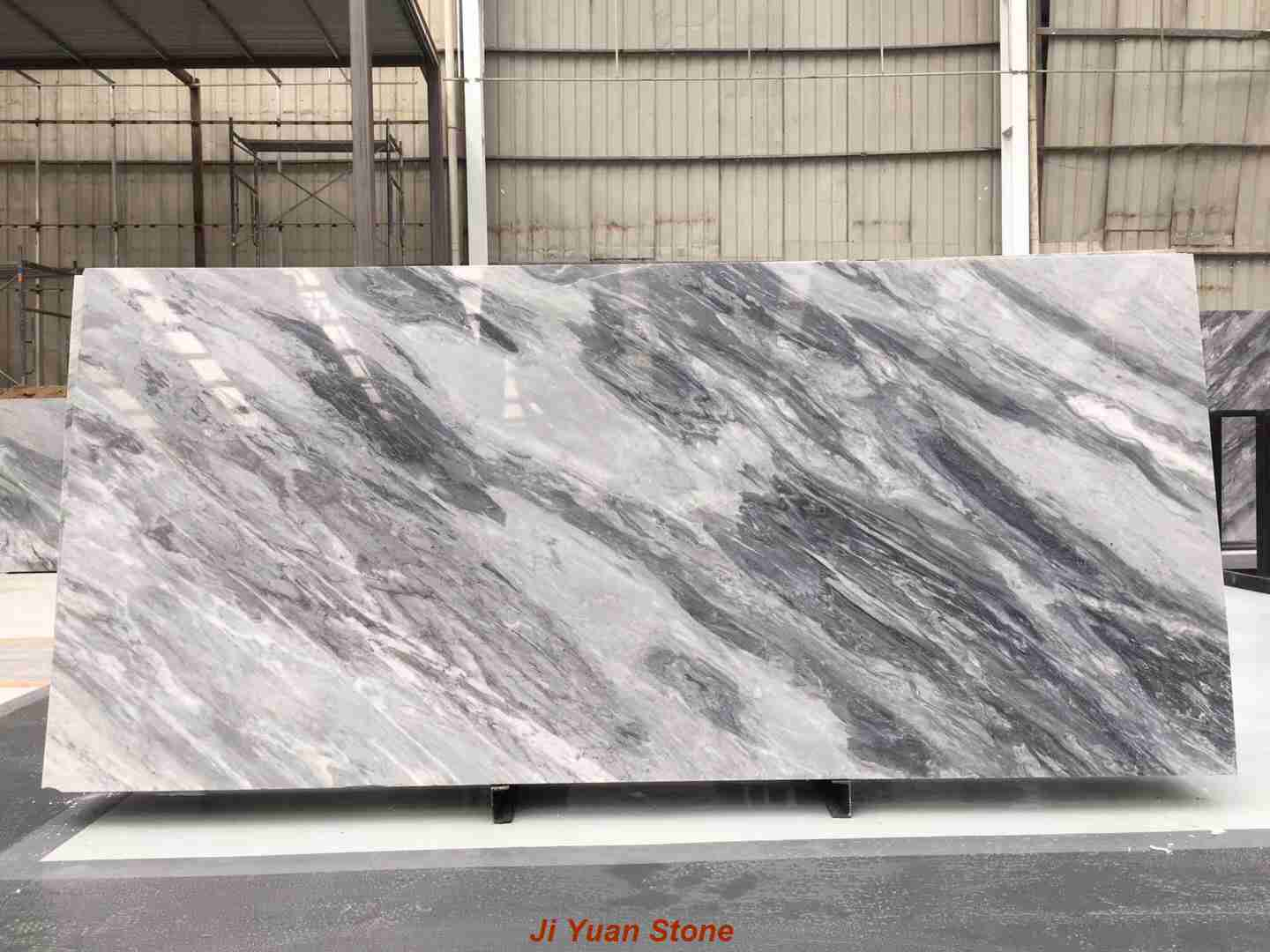 Grey Marble Tile Floor Grey Marble Vinyl Flooring Grey Bathroom Vanity Top White Grey Marble Bathroom Tundra Grey Marble Tiles Grey Marble Kitchen Worktop