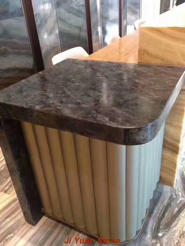 Real marble dining table,marble slab coffee table,marble table top slab,oval marble dining table,marble top bistro table,marble pub table,marble table top dining table