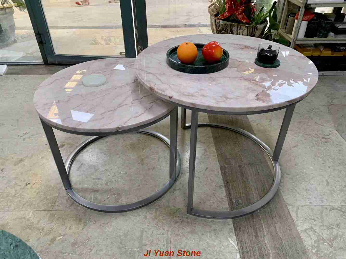 marble dining table with chairs,marble top bar table,marble table base,marble top round kitchen table,marble top pub table,round marble top dining table set,dining table top