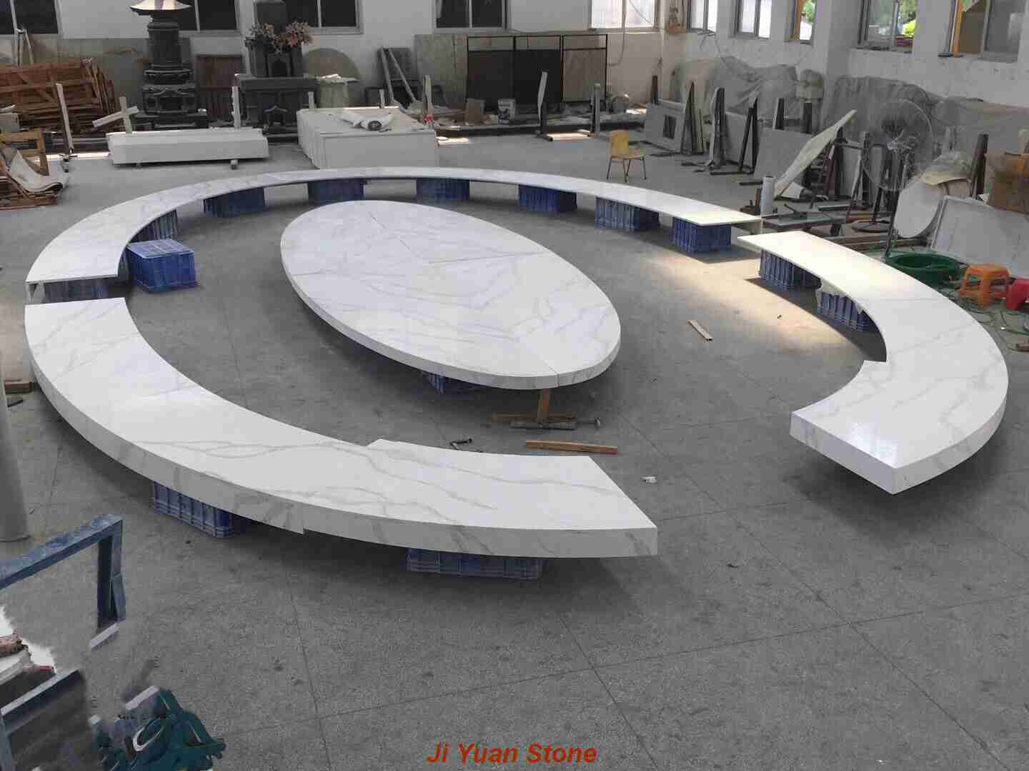 small round marble table,marble top rectangular dining table,marble outdoor table,marble top cocktail table,rectangular marble table tops,small marble table