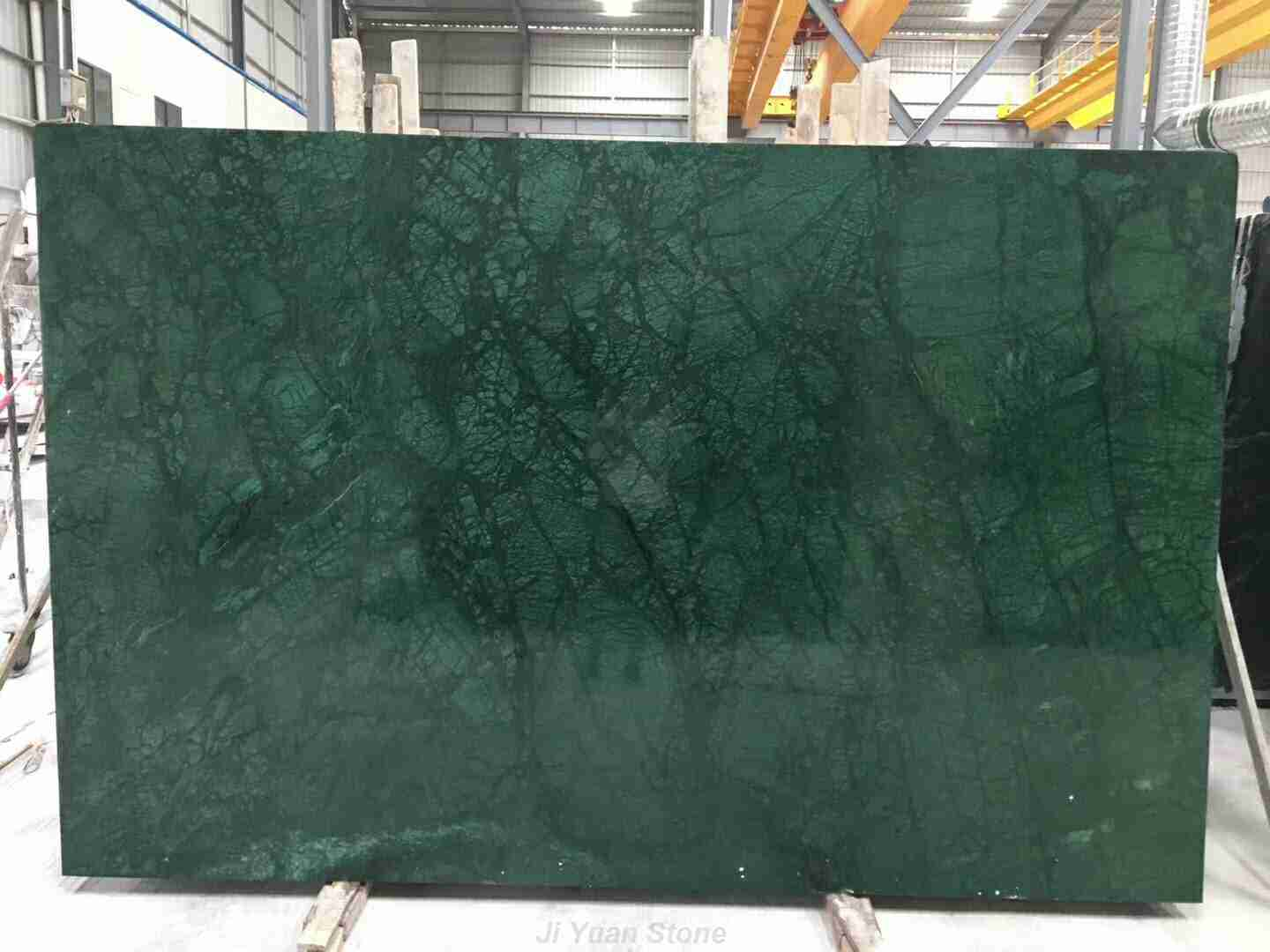 white green marble,green marble granite,ming green marble tile,black green marble,green carrara marble,green marble suppliers,green marble subway tile,empress green marble