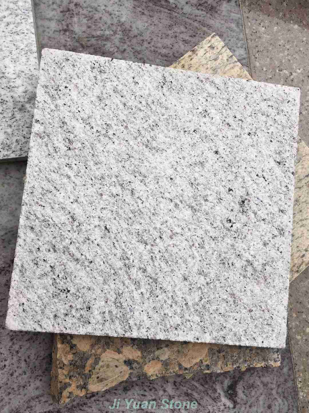 Kashmir white granite worktops,kashmir white granite tiles,kashmir white granite kitchen,kashmir gold granite price,kashmir granite worktops,white grey granite countertops