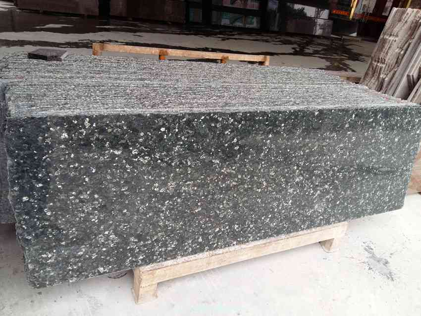 Emerald pearl granite cost,emerald green granite slabs,emerald pearl granite,emerald pearl,emerald granite,emerald green granite,emerald pearl granite countertop