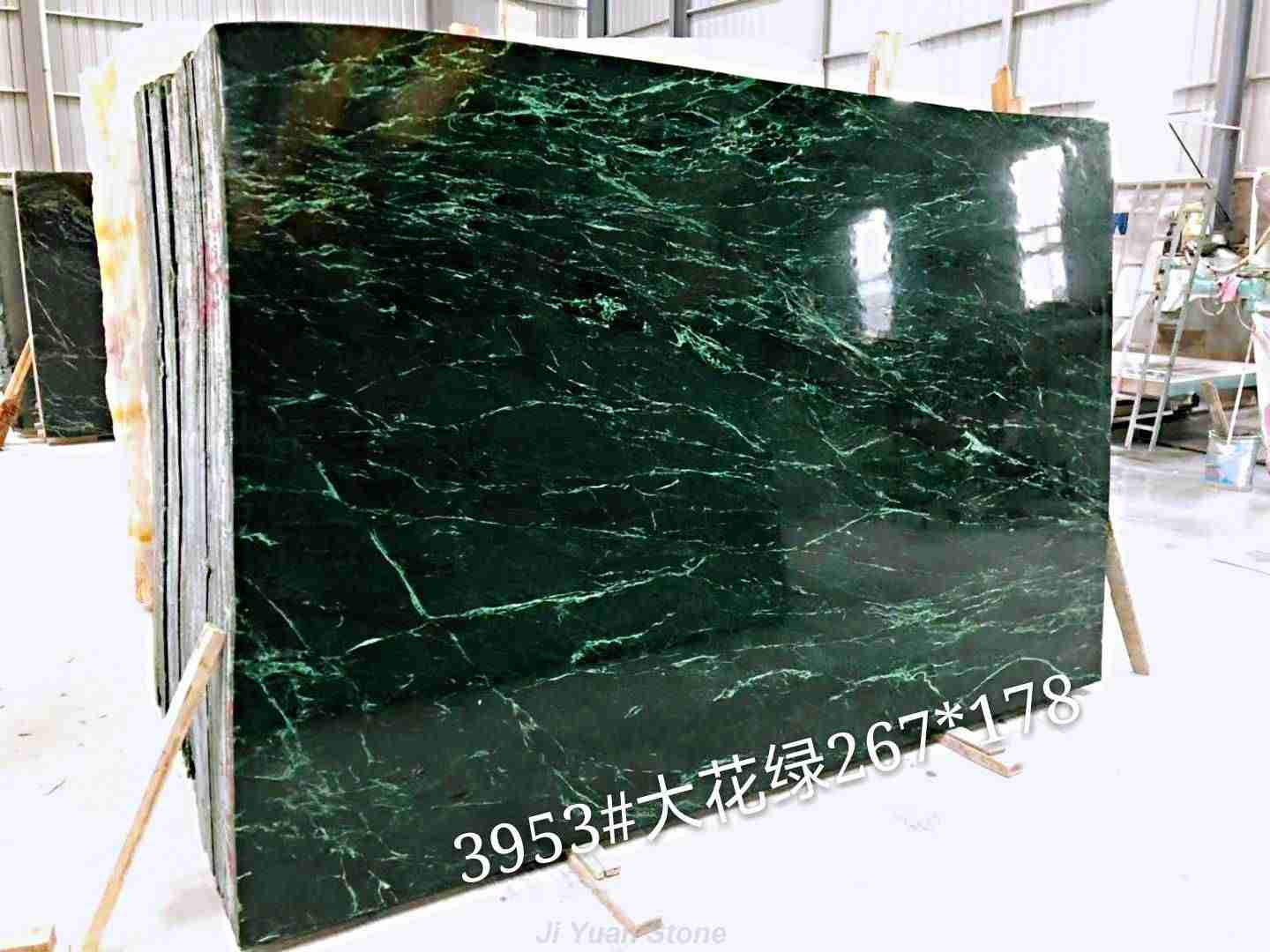 green granite stone,black and green marble,green marble selr spray,marble green tile,guatemala green marble,forest green marble,dark green marble countertops