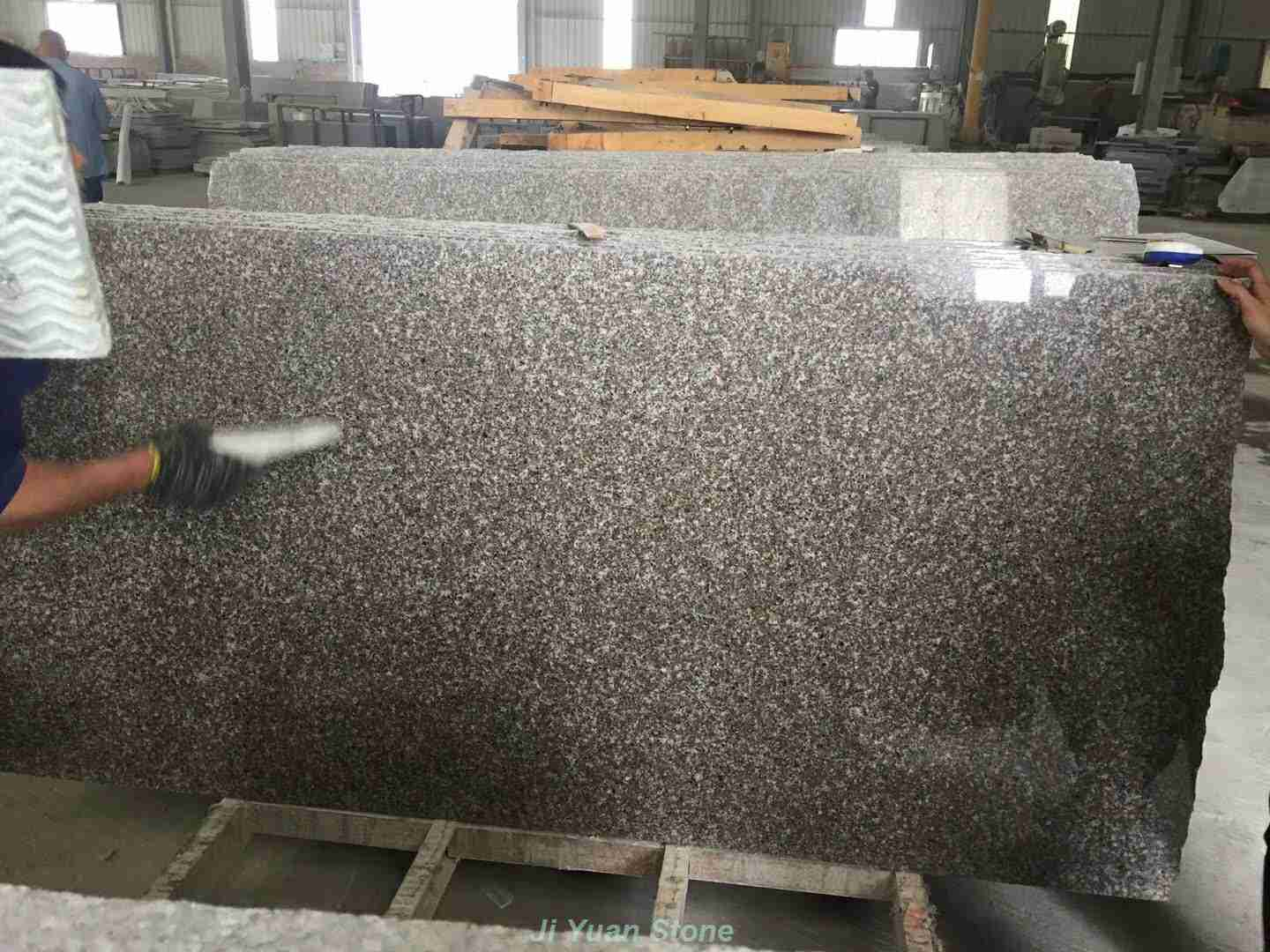 Pink countertops,light pink stone,brown countertops,pink stone name,misty brown,pink granite rock,pink natural stone,dark pink stone,green and pink stone,g664 granite
