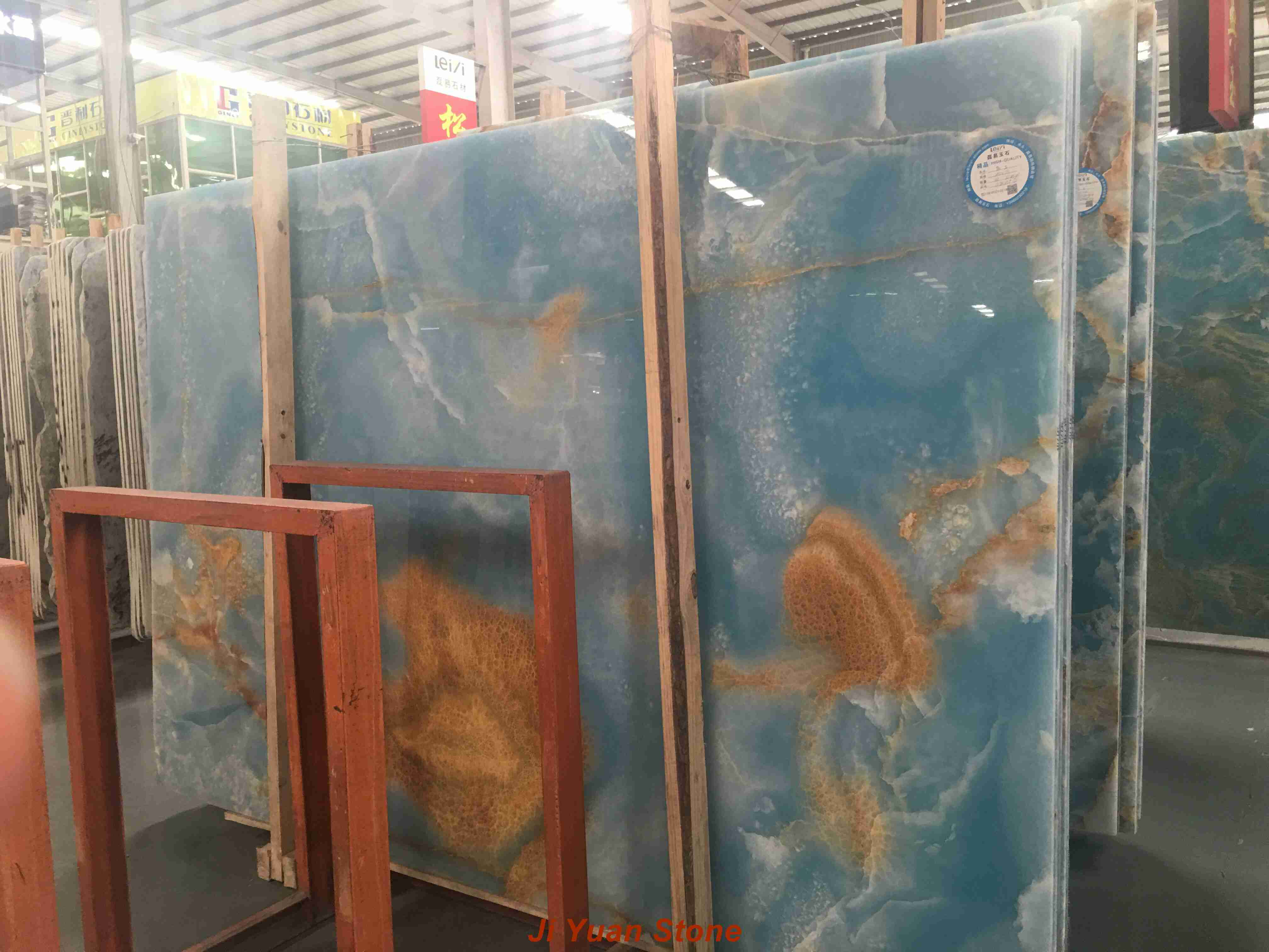 marble blue color,blue sea marble,swell blue marble,blue marble swell,blue marble case,deep blue marble,little blue marble,blue marble art,blue marble mosaic,blue marble ball