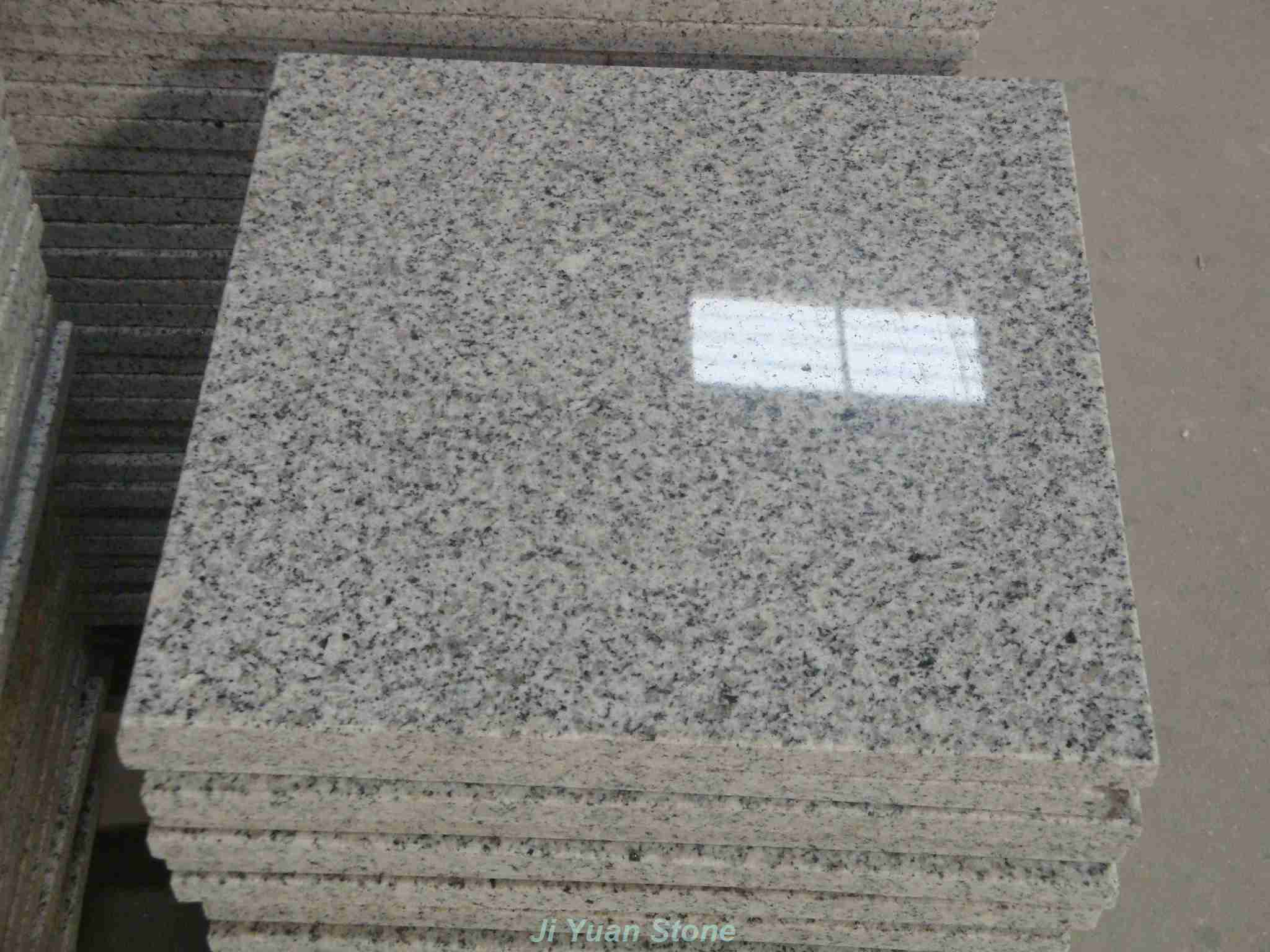 G603,grey granite,granite supplier,cheap granite,granite pavers,granites,white and gray granite,white and grey granite,white gray granite,white grey granite,chinese granite